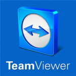 TeamViewer for Windows Phone 8 is now available