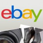 eBay for Android gets an update to include tablet support