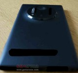 Nokia EOS image leak fest