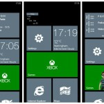 Windows Phone App Review – Simple Calendar