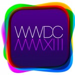 WWDC Keynote 2013 –  Live with Coolsmartphone