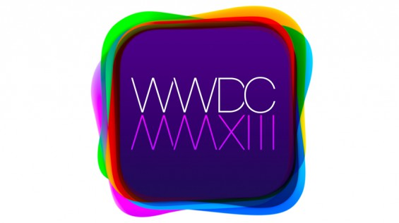 WWDC Keynote 2013    Live with Coolsmartphone