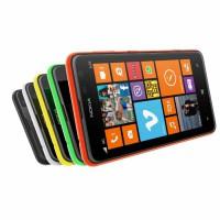 625-lumia1111