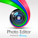 Photo Editor by Aviary is now available for Windows Phone 8