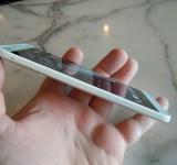 HTC One mini announced