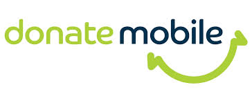 Charity MVNO   Donate Mobile