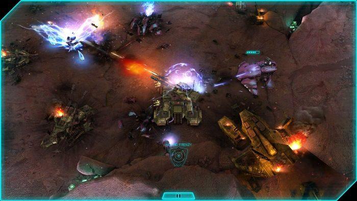 Halo Spartan Assault Pic8