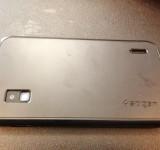 Spigen Ultra Thin Air Case for LG Nexus 4   Review