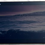 Sony Xperia Tablet Z in the house! Part 2 – Hardware Review