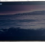 Sony Xperia Tablet Z in the house! Part 2   Hardware Review