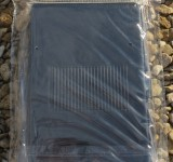 Tabletwear Advanced Case for the Sony Xperia Tablet Z   Review