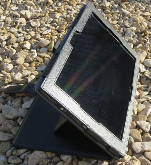 Tabletwear Sony Xperia Tablet Z case