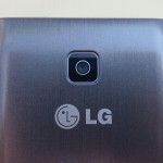 LG Optimus L3 II – Review