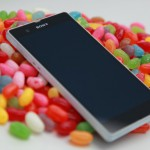 Sony confirm Android 4.3 availability