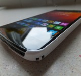 Rearth Ringke Slim case for the LG Nexus 4   Review