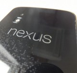 My time with the LG Nexus 4