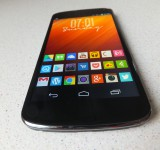 LG Nexus 4 pic2