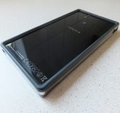 Roxfit Bumper case for Sony Xperia Z   Review