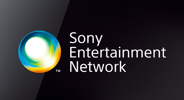 Top up your Sony Entertainment Wallet with your mobile