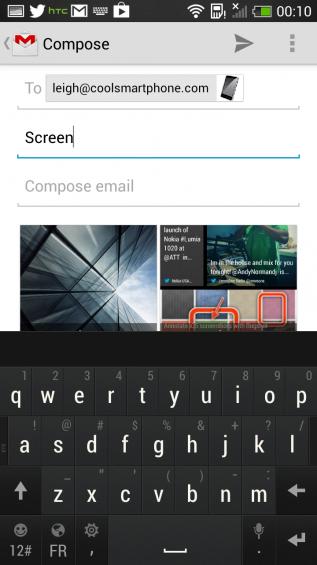 Screenshot 2013 07 26 00 10 13