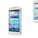 Acer Liquid E2 Duo now available, and it's even cheaper!