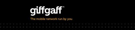 Giffgaff to launch 4G in March 2014
