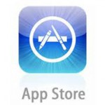 App store 5th birthday discounts
