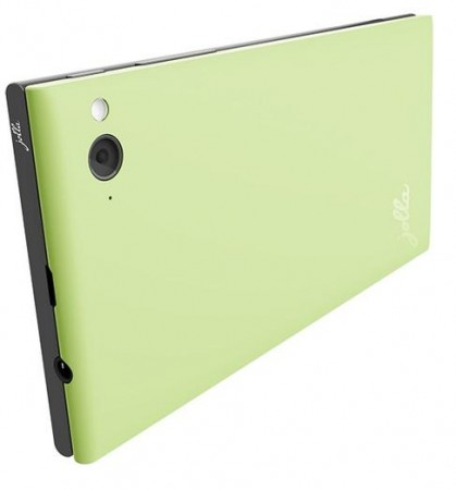 jolla-sailfish-os-4