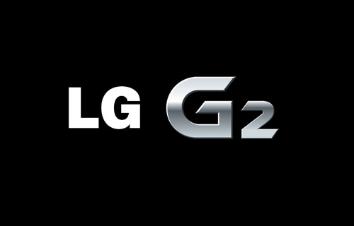 LG G2 revealed. No more Optimus for you