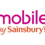 Sainsbury's Announce Their Own Mobile Phone Network