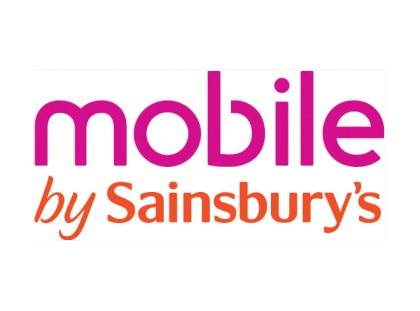 Sainsburys Announce Their Own Mobile Phone Network