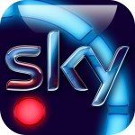 Sky kills off SkyDrive. Send in your name suggestions!