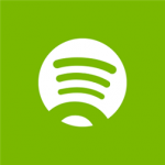 Spotify updated for Windows Phone