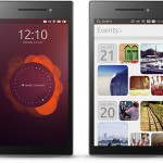 Ubuntu Edge – a new phone and home computer?