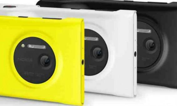 wpid 1200 nokia lumia 1020 with camera grip01.jpg