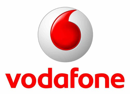 Vodafone announced their 4G launch date   All the details, right here
