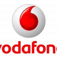 wpid-1287x929_vodafone_logo.jpg
