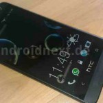 More details about the HTC One Mini appear online