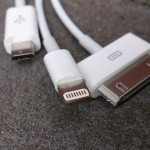 MobileFun 4-in-1 Sync and Charge cable review
