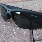 Hyundai HD Daylight sunglasses review