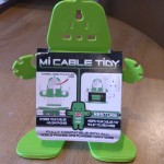 Mi Cable Tidy Review