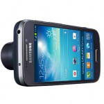 Samsung post an official hands on video for the Galaxy S4 Zoom