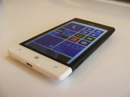 Yet more cheap Windows Phone action
