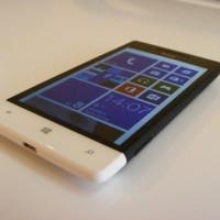 wpid-HTC-8S-W-8-450x337.jpg