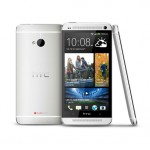 HTC One Play Edition gets an update