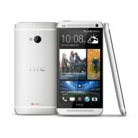 wpid-HTC-One-01.jpg
