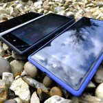 Just how cheap can the HTC 8X get?