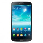 Samsung Galaxy Mega now at Three