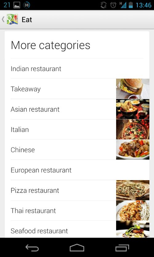 Google Maps 7.0 hits Play Store