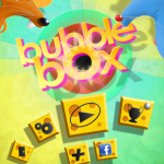 Addictive free game – Bubble Box